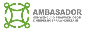 ambasador_logotyp