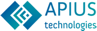 logo APIUS Technologies