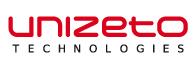 logo Unizeto Technologies