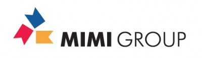 logo MIMI Group